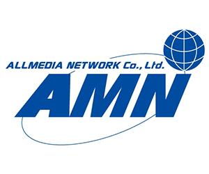 アルメディアネットワーク