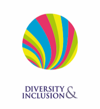 dibersity&inclusion