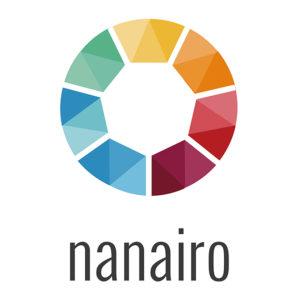 株式会社nanairoアイキャッチ