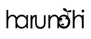 harunohi-logo