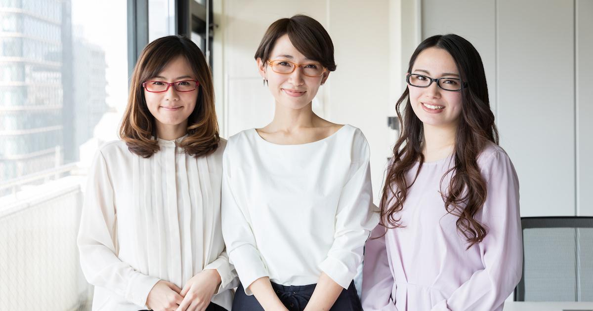 女性チャレンジ応援拠点」イベント 開催レポートまとめ |大阪市女性活躍促進情報発信事業