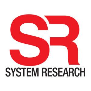 システムリサーチロゴ
