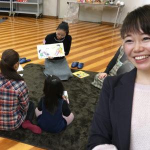 早川菜津美