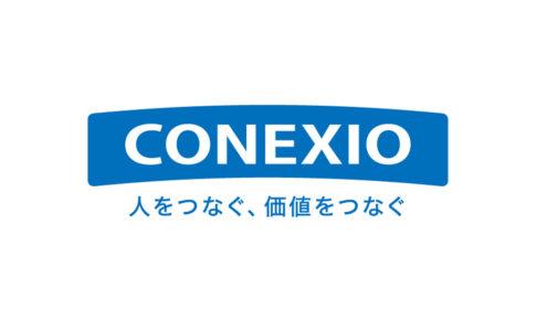 コネクシオ